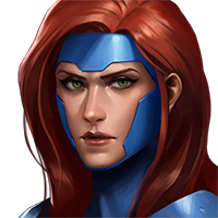 Free forum : Marvel Future Fight Hero_j10