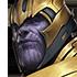 :Thanos1: