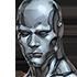 :silversurfer01