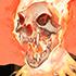 :ghostpanther: