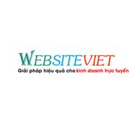 websiteviet