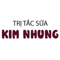 thongtactiasua