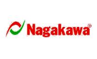 dieuhoanagakawa
