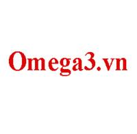omegavn