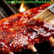 smokehousebbq