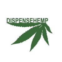 dispensehemp