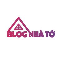 blognhato