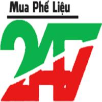 muaphelieuu247