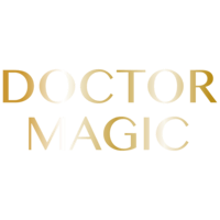 doctormagic5