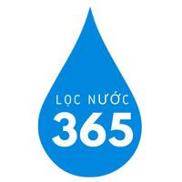 locnuoc365