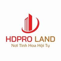 hdproland