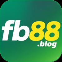 fb88blog