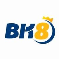 bk8idrofficial