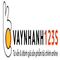 vaytiennhanh123s