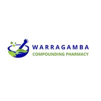 warragamba2021