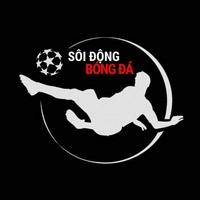 bongdasao