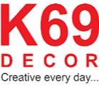 k69decor
