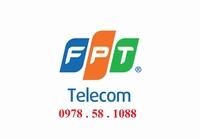 fpttelecom24horg