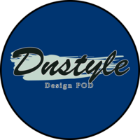 Dnstyles