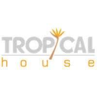 tropicalhouse