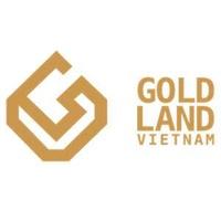 goldlandvietnam
