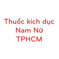 thuockichducnamnutphcm