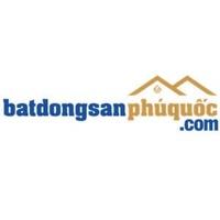 batdongsanphuquoc