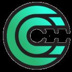 codemonkeycom