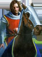 Chevalier Vincent
