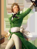 Prince de Talmont
