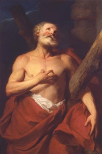 Andrès