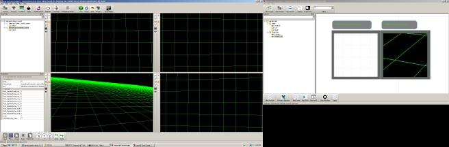 Imperial Game Engine 2 - Портал 18_1210