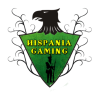 Comunidad Hispania Gaming