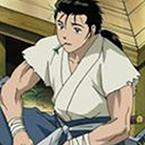 mutsuyamato