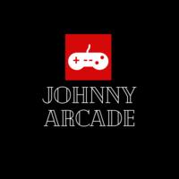 johnny arcade
