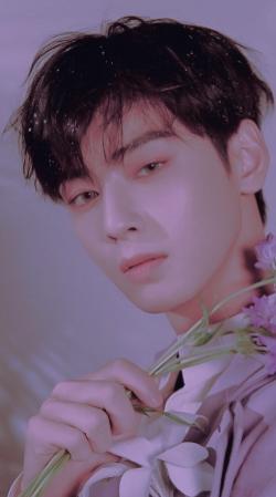 Moon Seo Kang