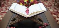 Mohamaed hasanE e