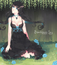 bewitchingsky
