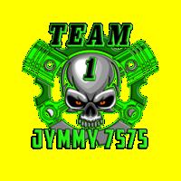 yimi7575