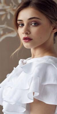 Kaitlyn Wiggins