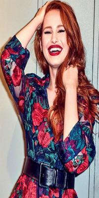 Blair Andrews