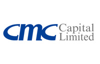 CMC CAPITAL LTD