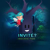 Informations Générales Invity10