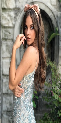 Charlotte Chevalier