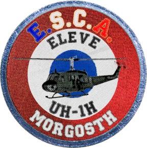 morgosth