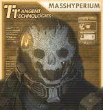 Masshyperium