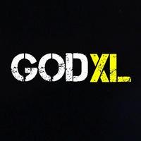 GODXL