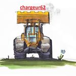 chargeur62