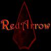 RedArrow