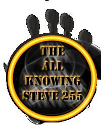 Steve255